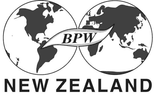 bpw-nz-logo-clear-bkg