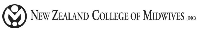 nz-college-of-midwives