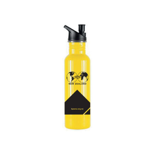 bpw nomad drink bottle