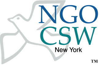Internship & Volunteer Opportunities: 2018-2019 – NGO CSW/NY openings for the CSW63 Season